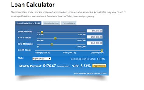 webster bank mortgage rates and calculators banking