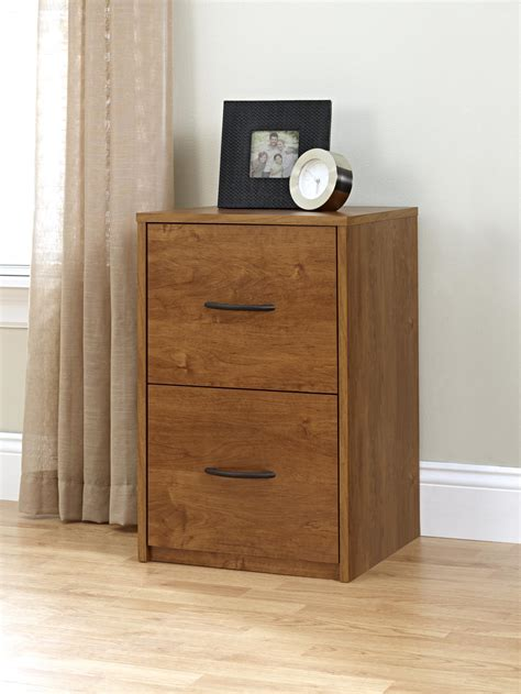 2 Drawer Filing Cabinet Canada by 2 Drawer Vertical File Cabinet Richfielduniversity Us
