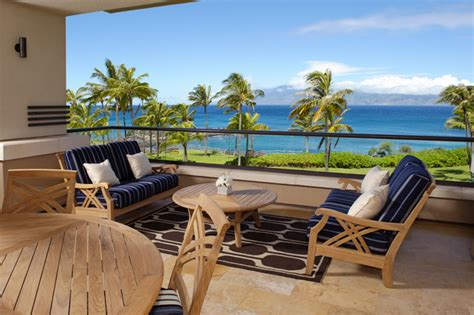 hawaii appartments maui hawaii luxury rentals homes and villas luxury
