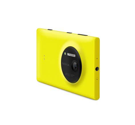 nokia lumia 1020 foto nokia lumia 1020 nokia lumia 1020 3 apparata
