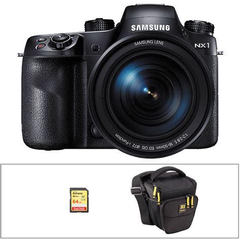 best samsung mirrorless samsung nx1 mirrorless digital with 16 50mm f 2 2 8