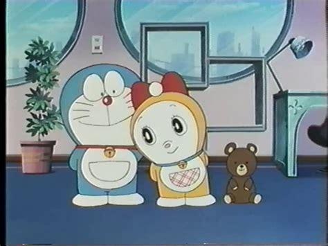 Frame Gantung Doraemon Isi 3 Frame a classic early with doraemon 1 3ec60f86 avi anime tosho