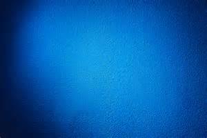 blue wall texture blue dark wall texture background photohdx