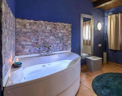 oferta hoteles con jacuzzi en la habitacion hoteles rurales con jacuzzi en la habitaci 243 n