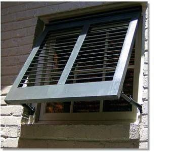 build your own awning frame build your own bahama shutters woodworking projects plans
