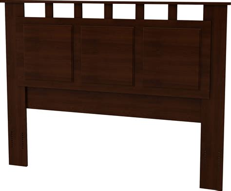 black wood headboard queen ameriwood full queen sized wood headboard black forrest