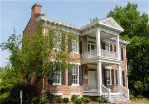 historic preservation left for ledroit historic preservation commission webster groves mo