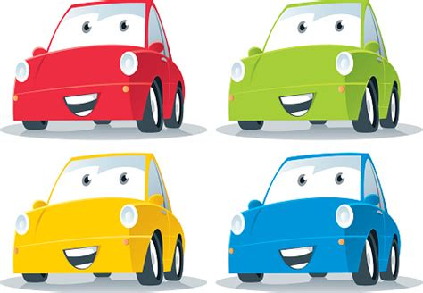 car toy clipart yellow clipart toy car pencil and in color yellow