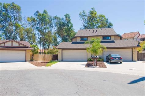 go section 8 chula vista san diego county housing gt search rentals