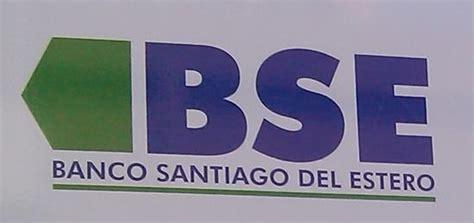 banco santiago estero banco santiago estero salta capital prestamos