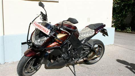 A2 F Hrerschein Welches Motorrad by Motorrad F 252 Hrerschein Machen Kraftrad Klasse A