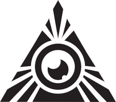 illuminate logo illuminati liquipedia hearthstone wiki
