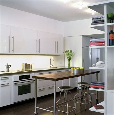 kitchen cabinets online ikea 25 best ideas about kitchen planner ikea on pinterest