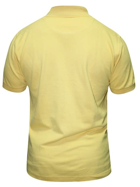 Polo Crocodile Polos buy t shirts crocodile yellow polo t shirt aligator crw banana cilory