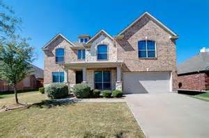 76063 homes for 4 court mansfield tx 76063 home for mls