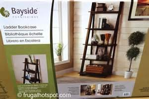 costco bookshelf costco bookcase reloc homes