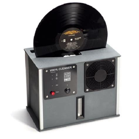 Audio Desk Vinyl Cleaner by Audio Desk Systeme Vinyl Cleaner Lp Cleaning Machine