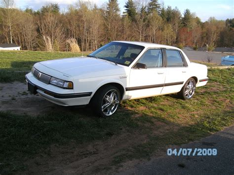 where to buy car manuals 1992 oldsmobile ciera electronic valve timing 1992 oldsmobile cutlass ciera photos informations articles bestcarmag com