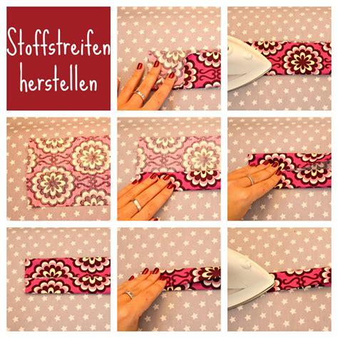 Patchwork Decke Einfassen anleitung patchworkdecke einfassen pech schwefel