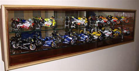 sports memorabilia display cabinets display for sports memorabilia dsc showcases