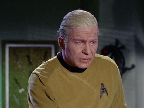 captain kirk s hair color captain kirk haircut captain kirk s hair color jamest