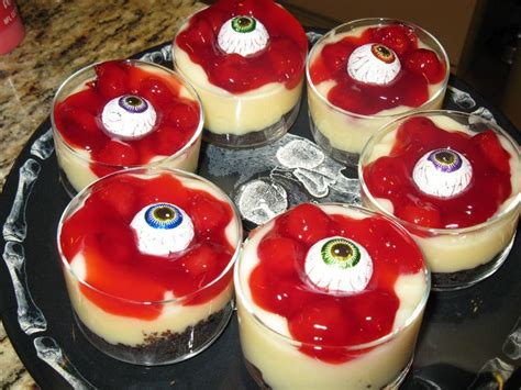 halloween themed desserts 1000 images about grossology on pinterest allergies