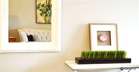 where to hang mirrors 7 places to hang mirrors in your home tolet insider