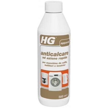 ducha anticalcare ducha antical hg