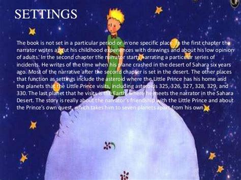 the prince book report the prince book report summary mfawriting811 web