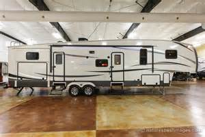 fifth wheel with outdoor kitchen 2016 bunkhouse fifth wheel 36qbok 7 ebay
