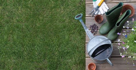 lawn and garden equipment tools supplies and furniture