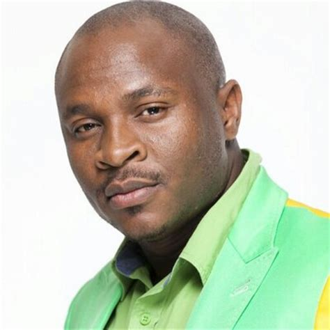 dr malinga 10 things you didn t know about dr malinga youth village