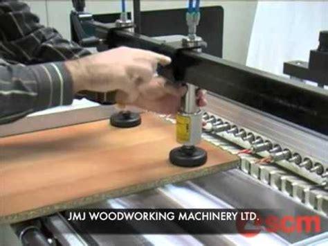 jmj woodworking machinery startech 27 for elaegypt