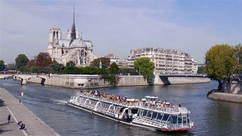 bateau mouche seine bateaux mouches wikipedia