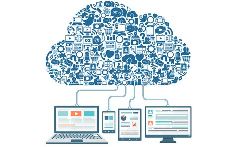 best hosting for best cloud hosting providers in 2018 nigeria technology