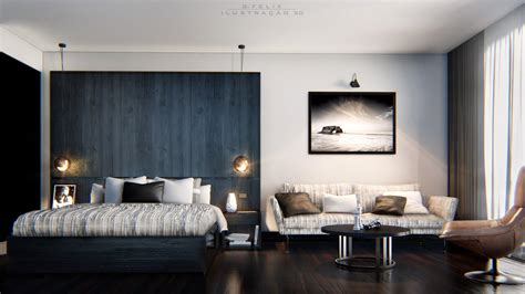 Lumion Interior Rendering by Showcase Lumion