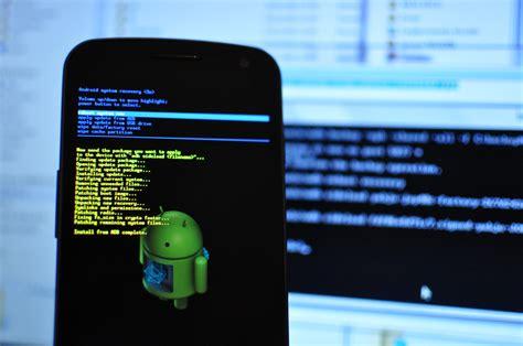 adb sideload apk mot cl 233 android 4 1 2 n0d1