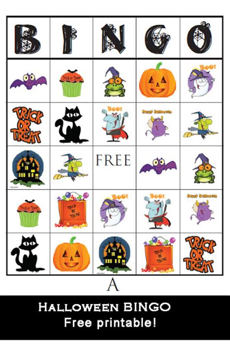 printable games halloween halloween party ideas tips for the office