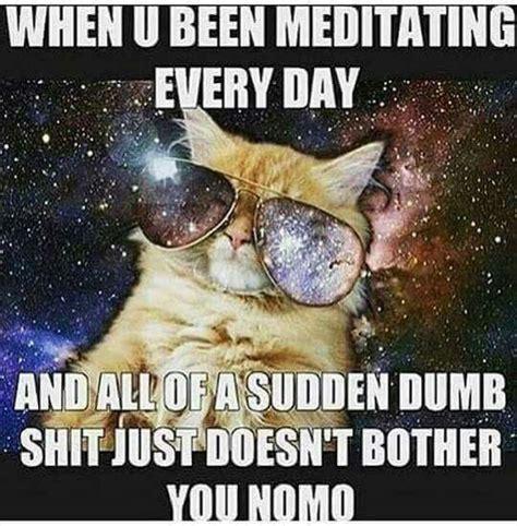 Spiritual Memes - spiritual awakening meditation meme spirituality religion pinterest spiritual awakening