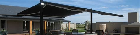 retractable awnings nz plaza awnings retractable awnings outdoor canopy for nz