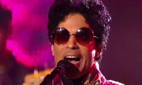 Prince On The by Prince X Michael Jackson Quot Don T Stop Til You Get