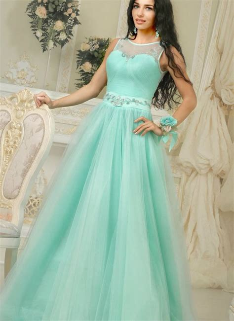 turquoise color dress turquoise wedding dresses