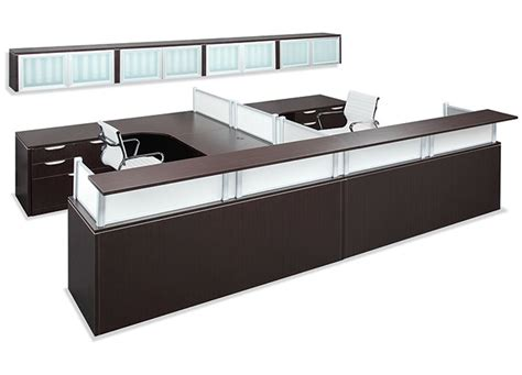 modern office reception desk reception desks for sale modern reception desk