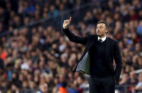 barcelona coach barca coach tight lipped about team to face valencia the