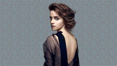 ema best watson backless best hdwallpaper hdwallpaper4u