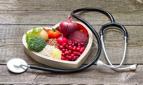 alimenti vietati per colesterolo alto colesterolo alto cosa mangiare 5 cibi da evitare per