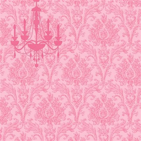 Pink Chandelier Wallpaper 492 Best Images About Think Pink On Pink Roses Iphone Wallpapers And Paper