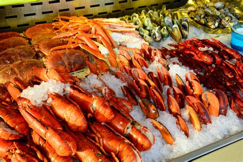 seafood buffet casino harbourside intercontinental hong kong best seafood buffet in tsim sha tsui