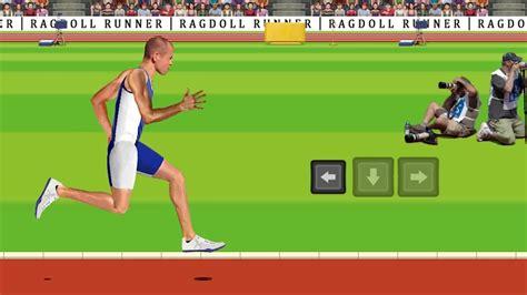 ragdoll runners ragdoll runner trailer db