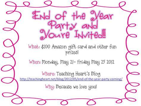 party invitation letter invitation sample pinterest party